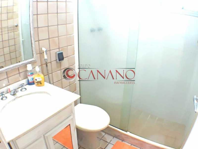 WhatsApp Image 2020-09-09 at 1 - Apartamento 3 quartos à venda Vila Isabel, Rio de Janeiro - R$ 600.000 - BJAP30158 - 15