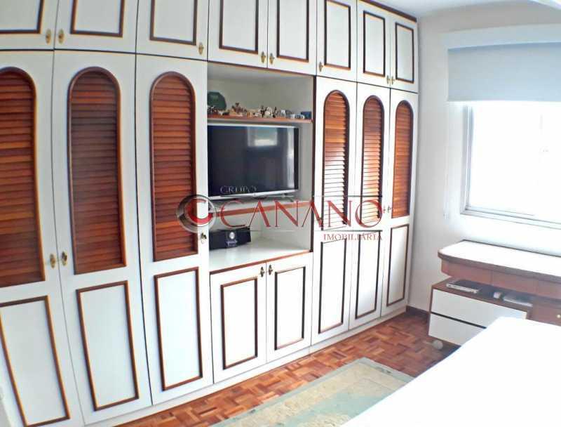 WhatsApp Image 2020-09-09 at 1 - Apartamento 3 quartos à venda Vila Isabel, Rio de Janeiro - R$ 600.000 - BJAP30158 - 7