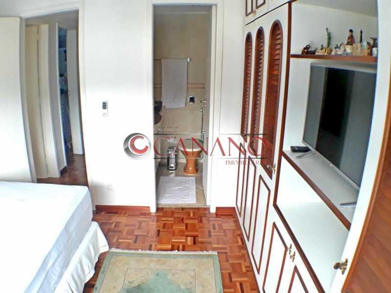 WhatsApp Image 2020-09-09 at 1 - Apartamento 3 quartos à venda Vila Isabel, Rio de Janeiro - R$ 600.000 - BJAP30158 - 8