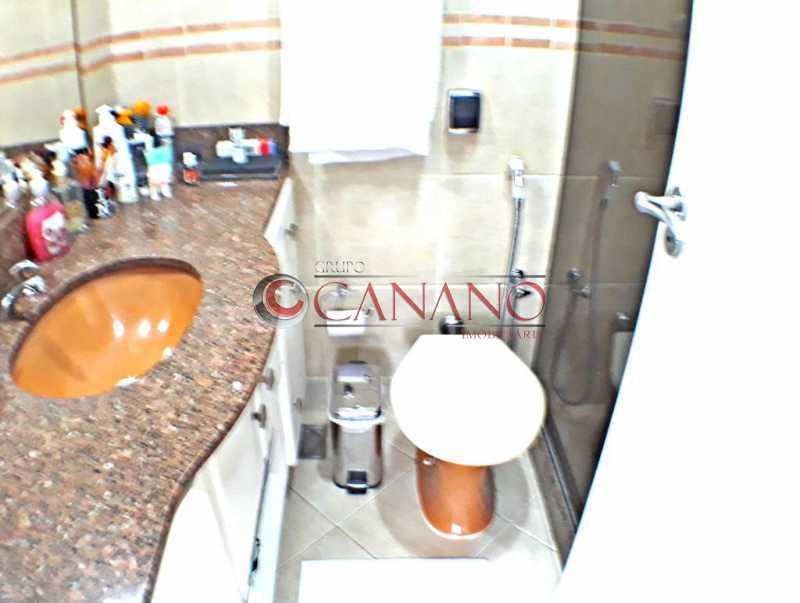 WhatsApp Image 2020-09-09 at 1 - Apartamento 3 quartos à venda Vila Isabel, Rio de Janeiro - R$ 600.000 - BJAP30158 - 10