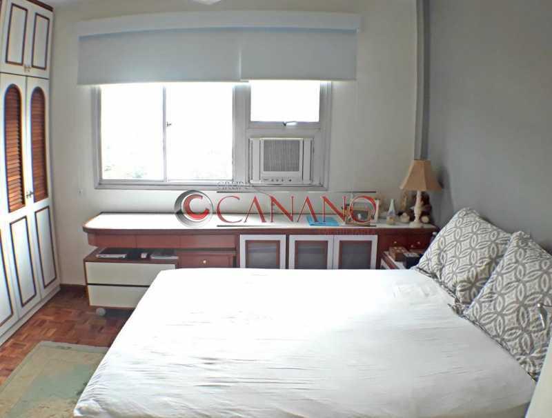 WhatsApp Image 2020-09-09 at 1 - Apartamento 3 quartos à venda Vila Isabel, Rio de Janeiro - R$ 600.000 - BJAP30158 - 9