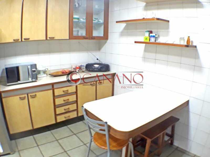 WhatsApp Image 2020-09-09 at 1 - Apartamento 3 quartos à venda Vila Isabel, Rio de Janeiro - R$ 600.000 - BJAP30158 - 17