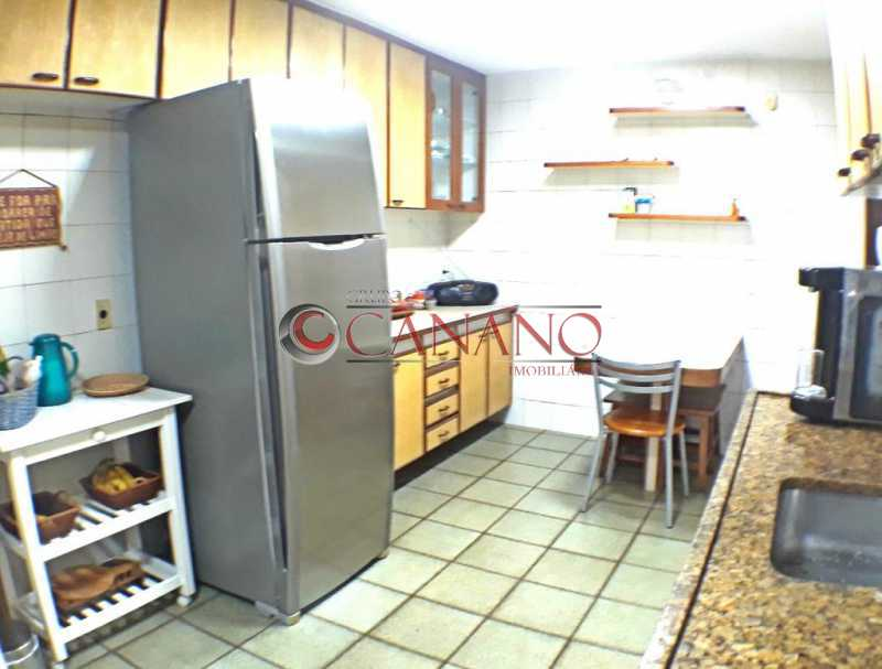 WhatsApp Image 2020-09-09 at 1 - Apartamento 3 quartos à venda Vila Isabel, Rio de Janeiro - R$ 600.000 - BJAP30158 - 16