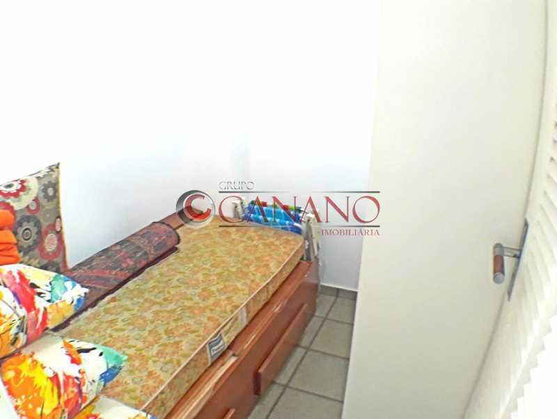 WhatsApp Image 2020-09-09 at 1 - Apartamento 3 quartos à venda Vila Isabel, Rio de Janeiro - R$ 600.000 - BJAP30158 - 19