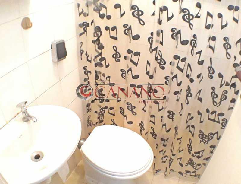 WhatsApp Image 2020-09-09 at 1 - Apartamento 3 quartos à venda Vila Isabel, Rio de Janeiro - R$ 600.000 - BJAP30158 - 20