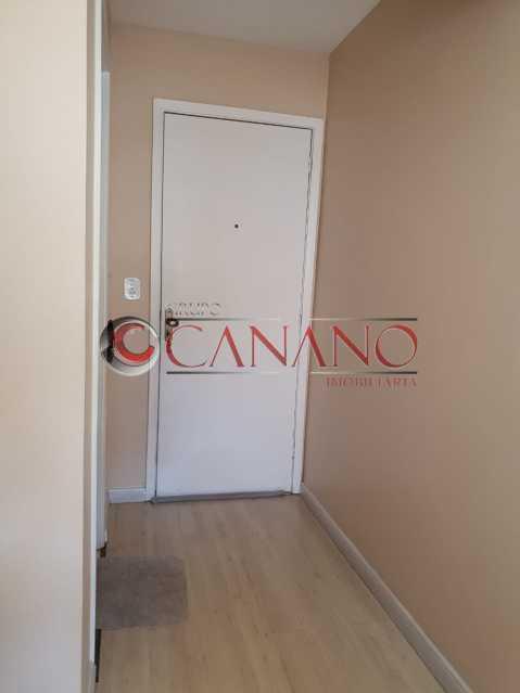 WhatsApp Image 2020-09-10 at 1 - Apartamento 2 quartos à venda Engenho de Dentro, Rio de Janeiro - R$ 210.000 - BJAP20613 - 14