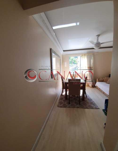 WhatsApp Image 2020-09-10 at 1 - Apartamento 2 quartos à venda Engenho de Dentro, Rio de Janeiro - R$ 210.000 - BJAP20613 - 3