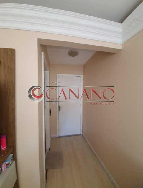 WhatsApp Image 2020-09-10 at 1 - Apartamento 2 quartos à venda Engenho de Dentro, Rio de Janeiro - R$ 210.000 - BJAP20613 - 5
