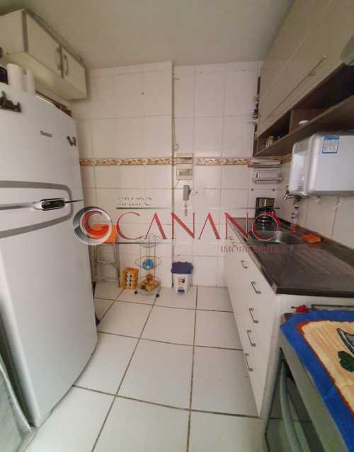 WhatsApp Image 2020-09-10 at 1 - Apartamento 2 quartos à venda Engenho de Dentro, Rio de Janeiro - R$ 210.000 - BJAP20613 - 20