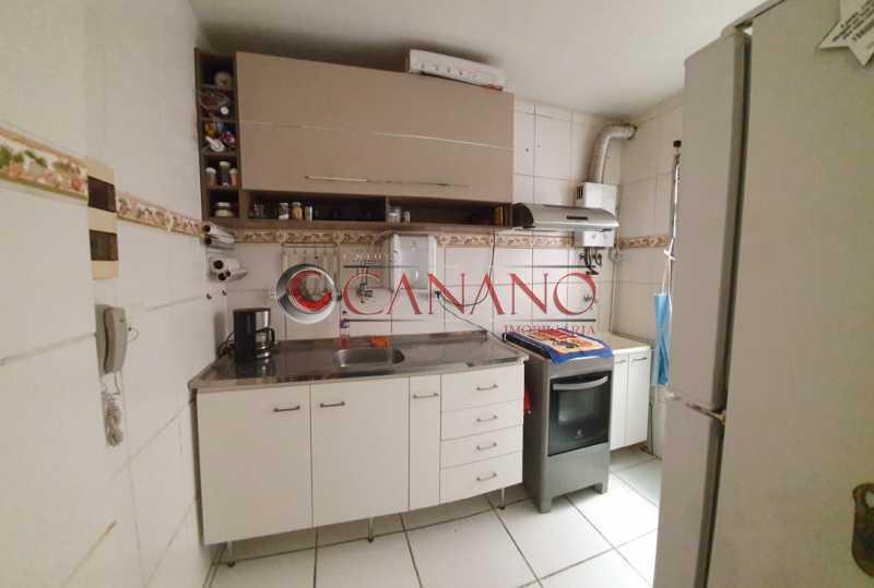 WhatsApp Image 2020-09-10 at 1 - Apartamento 2 quartos à venda Engenho de Dentro, Rio de Janeiro - R$ 210.000 - BJAP20613 - 19