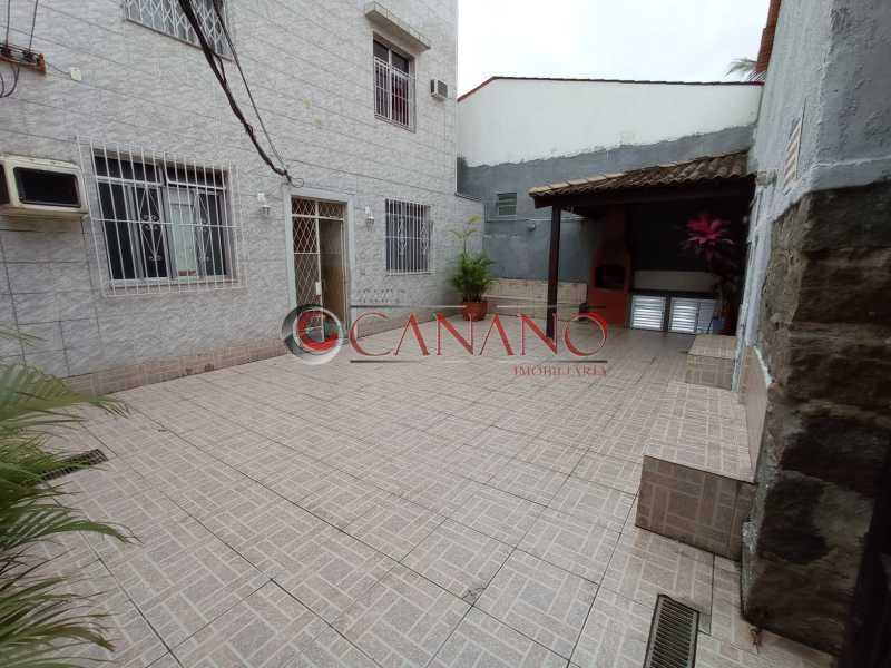 WhatsApp Image 2020-09-23 at 1 - Apartamento 1 quarto à venda Piedade, Rio de Janeiro - R$ 130.000 - BJAP10063 - 20