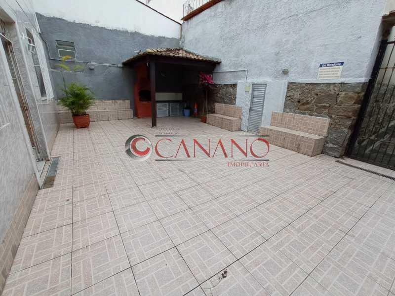WhatsApp Image 2020-09-23 at 1 - Apartamento 1 quarto à venda Piedade, Rio de Janeiro - R$ 130.000 - BJAP10063 - 21