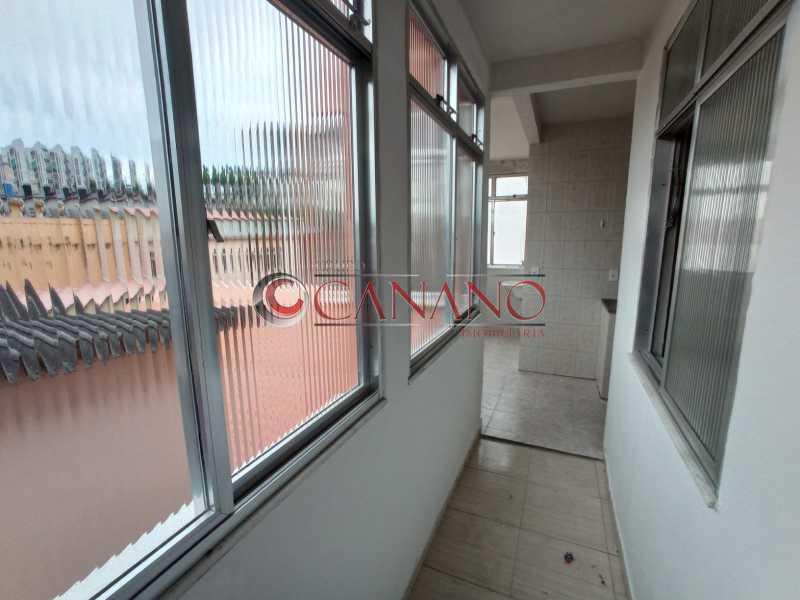 WhatsApp Image 2020-09-23 at 1 - Apartamento 1 quarto à venda Piedade, Rio de Janeiro - R$ 130.000 - BJAP10063 - 15