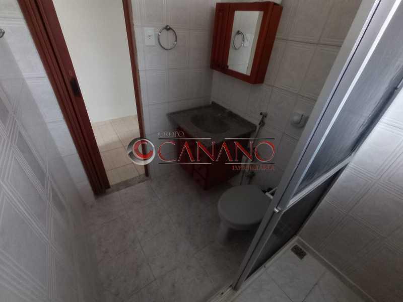 WhatsApp Image 2020-09-23 at 1 - Apartamento 1 quarto à venda Piedade, Rio de Janeiro - R$ 130.000 - BJAP10063 - 19