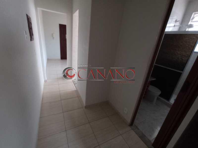 WhatsApp Image 2020-09-23 at 1 - Apartamento 1 quarto à venda Piedade, Rio de Janeiro - R$ 130.000 - BJAP10063 - 8
