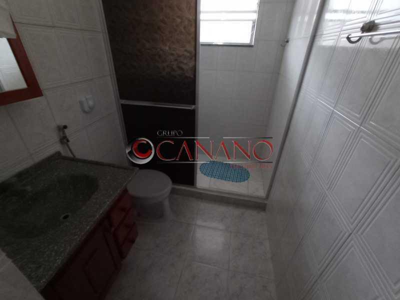 WhatsApp Image 2020-09-23 at 1 - Apartamento 1 quarto à venda Piedade, Rio de Janeiro - R$ 130.000 - BJAP10063 - 17