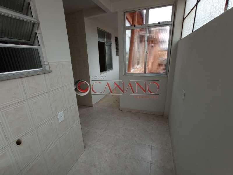WhatsApp Image 2020-09-23 at 1 - Apartamento 1 quarto à venda Piedade, Rio de Janeiro - R$ 130.000 - BJAP10063 - 16