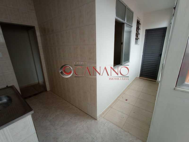 WhatsApp Image 2020-09-23 at 1 - Apartamento 1 quarto à venda Piedade, Rio de Janeiro - R$ 130.000 - BJAP10063 - 14
