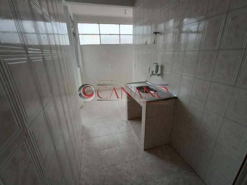 WhatsApp Image 2020-09-23 at 1 - Apartamento 1 quarto à venda Piedade, Rio de Janeiro - R$ 130.000 - BJAP10063 - 12