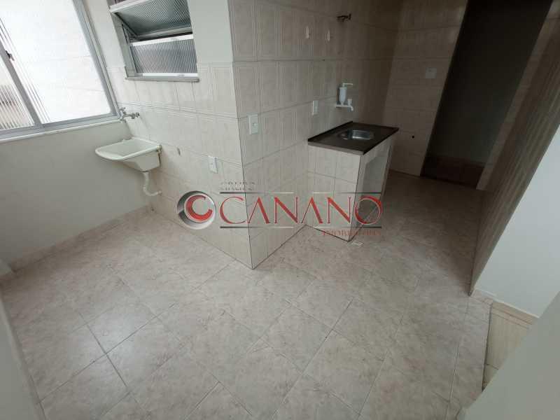 WhatsApp Image 2020-09-23 at 1 - Apartamento 1 quarto à venda Piedade, Rio de Janeiro - R$ 130.000 - BJAP10063 - 11