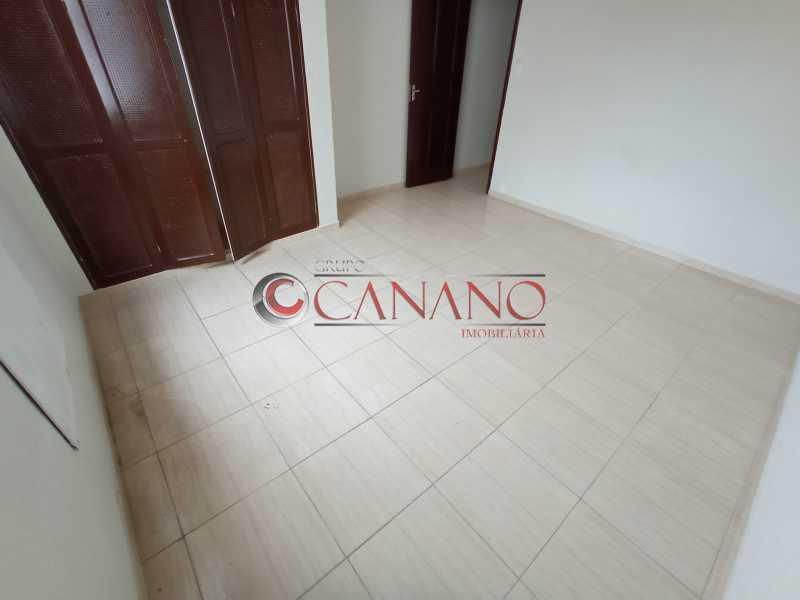 WhatsApp Image 2020-09-23 at 1 - Apartamento 1 quarto à venda Piedade, Rio de Janeiro - R$ 130.000 - BJAP10063 - 6