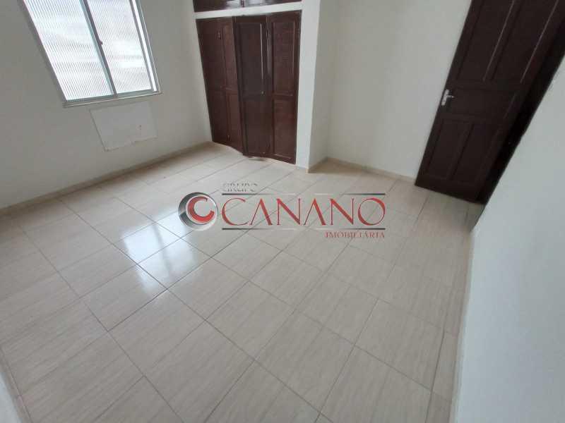 WhatsApp Image 2020-09-23 at 1 - Apartamento 1 quarto à venda Piedade, Rio de Janeiro - R$ 130.000 - BJAP10063 - 7