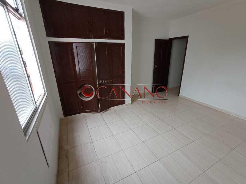 WhatsApp Image 2020-09-23 at 1 - Apartamento 1 quarto à venda Piedade, Rio de Janeiro - R$ 130.000 - BJAP10063 - 5