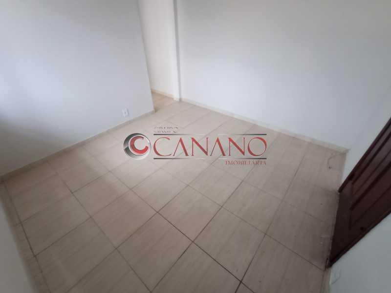 WhatsApp Image 2020-09-23 at 1 - Apartamento 1 quarto à venda Piedade, Rio de Janeiro - R$ 130.000 - BJAP10063 - 9