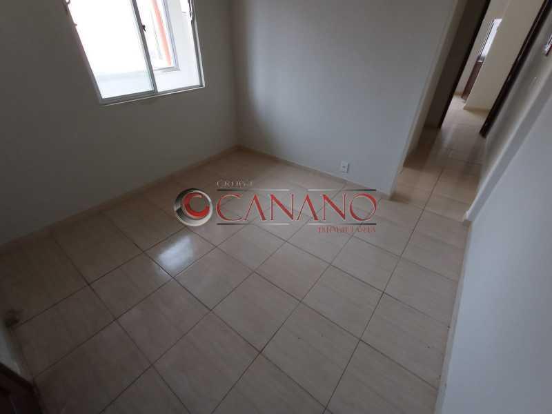 WhatsApp Image 2020-09-23 at 1 - Apartamento 1 quarto à venda Piedade, Rio de Janeiro - R$ 130.000 - BJAP10063 - 10