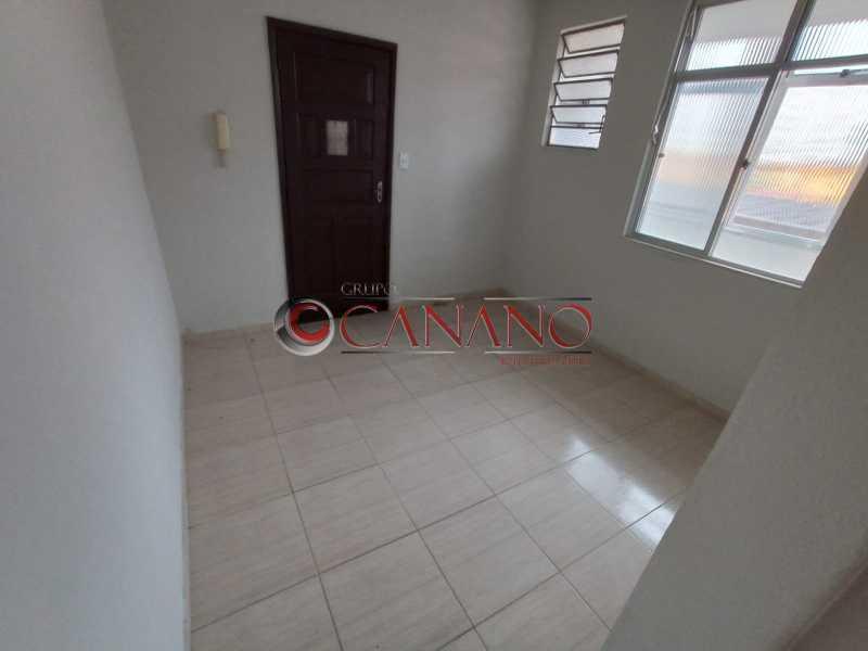 WhatsApp Image 2020-09-23 at 1 - Apartamento 1 quarto à venda Piedade, Rio de Janeiro - R$ 130.000 - BJAP10063 - 1