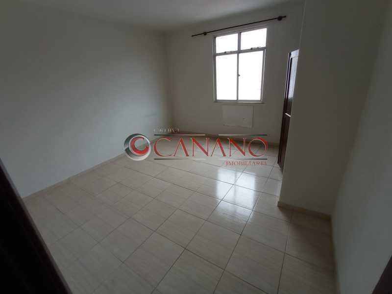 WhatsApp Image 2020-09-23 at 1 - Apartamento 1 quarto à venda Piedade, Rio de Janeiro - R$ 130.000 - BJAP10063 - 4