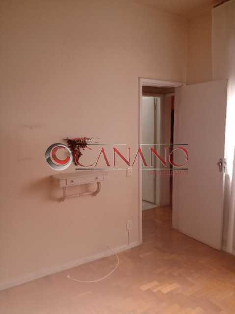 138005568743224 - Apartamento para alugar Rua Conselheiro Zenha,Tijuca, Rio de Janeiro - R$ 1.900 - BJAP20615 - 8