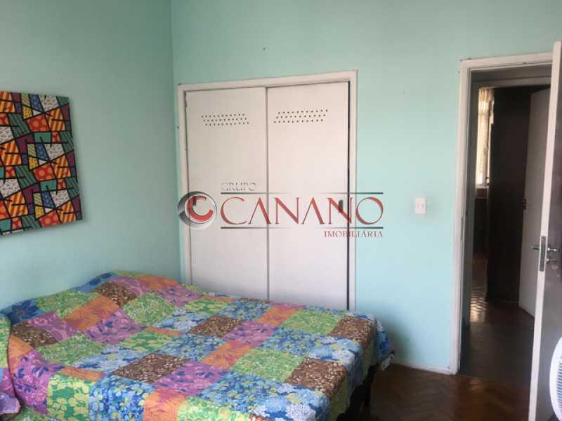 150002924363487 - Apartamento 3 quartos à venda São Francisco Xavier, Rio de Janeiro - R$ 330.000 - BJAP30161 - 5