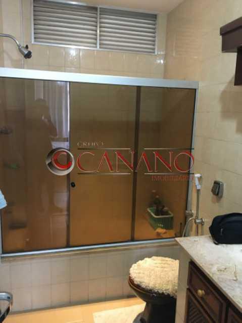 150014444103648 - Apartamento 3 quartos à venda São Francisco Xavier, Rio de Janeiro - R$ 330.000 - BJAP30161 - 9