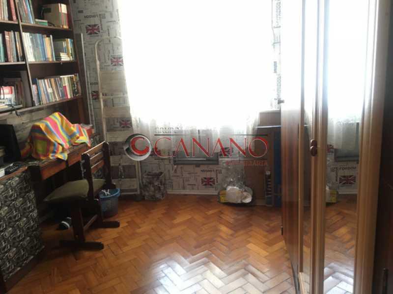 150028209443863 - Apartamento 3 quartos à venda São Francisco Xavier, Rio de Janeiro - R$ 330.000 - BJAP30161 - 6