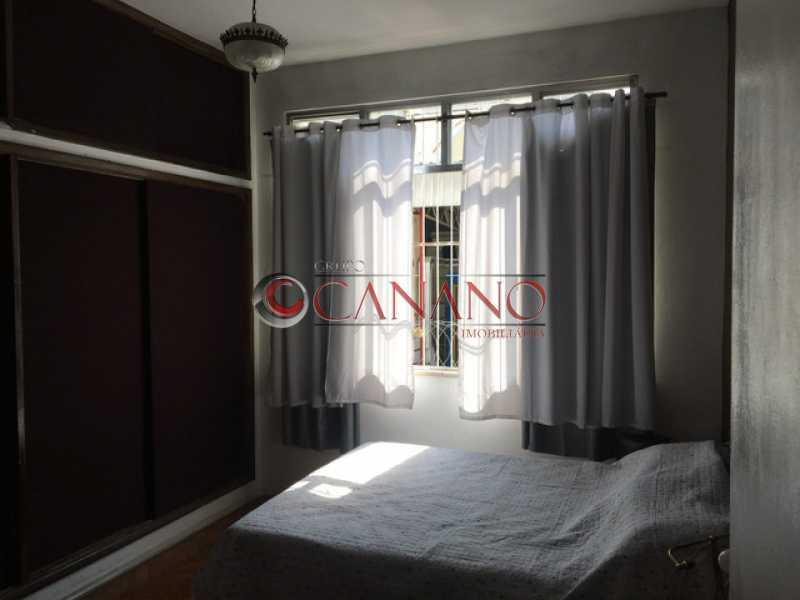 154009566720243 - Apartamento 3 quartos à venda São Francisco Xavier, Rio de Janeiro - R$ 330.000 - BJAP30161 - 8
