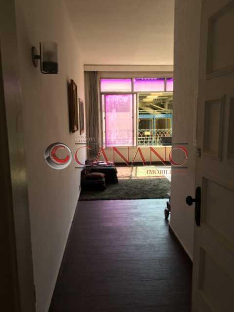 157028202110783 - Apartamento 3 quartos à venda São Francisco Xavier, Rio de Janeiro - R$ 330.000 - BJAP30161 - 3