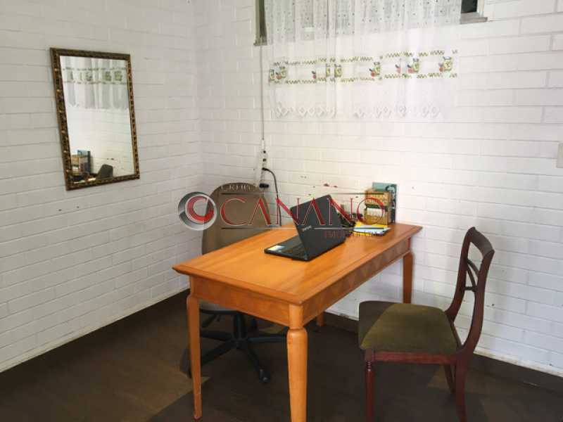 158064447861291 - Apartamento 3 quartos à venda São Francisco Xavier, Rio de Janeiro - R$ 330.000 - BJAP30161 - 7