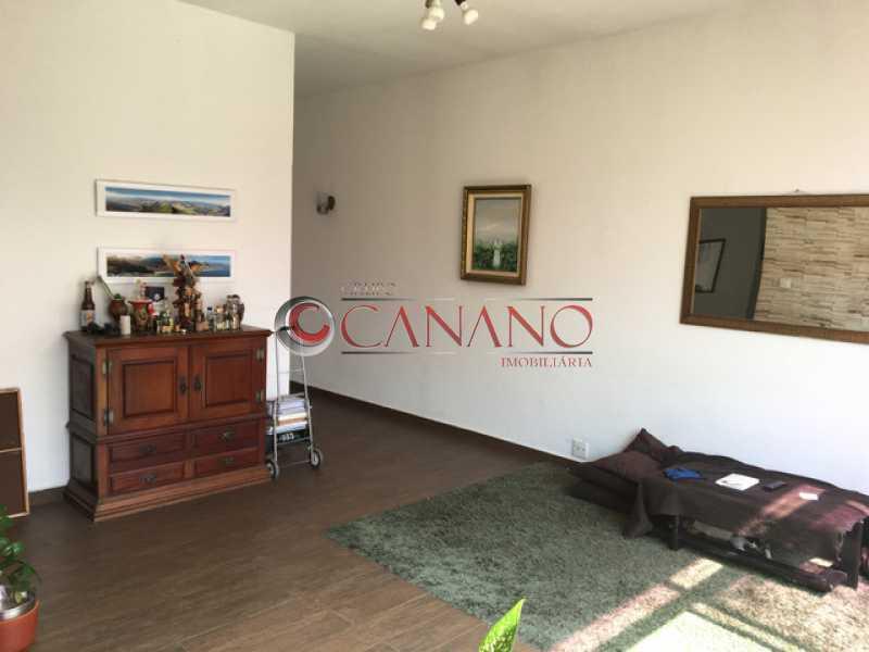 159044804417214 - Apartamento 3 quartos à venda São Francisco Xavier, Rio de Janeiro - R$ 330.000 - BJAP30161 - 4