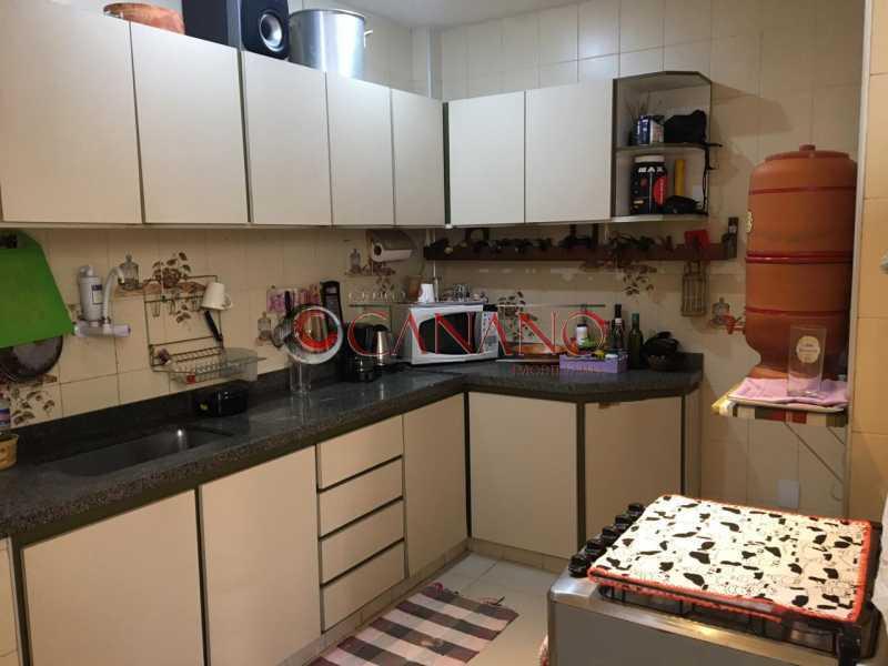 WhatsApp Image 2020-09-12 at 1 - Apartamento 3 quartos à venda São Francisco Xavier, Rio de Janeiro - R$ 330.000 - BJAP30161 - 10