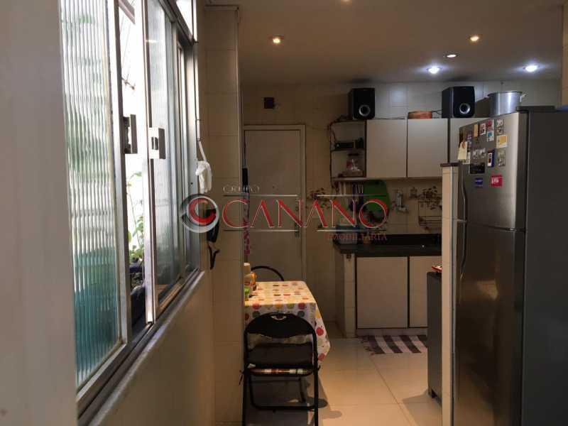 WhatsApp Image 2020-09-12 at 1 - Apartamento 3 quartos à venda São Francisco Xavier, Rio de Janeiro - R$ 330.000 - BJAP30161 - 11