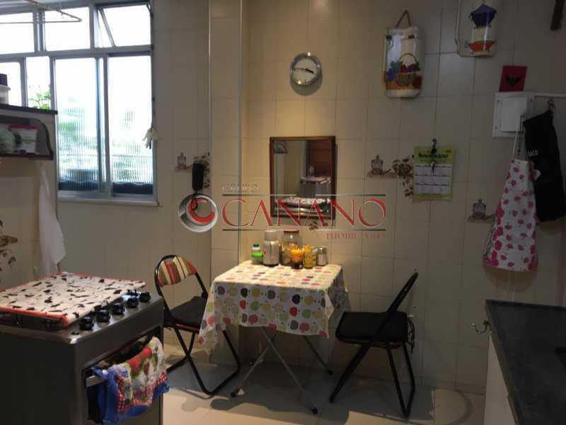 WhatsApp Image 2020-09-12 at 1 - Apartamento 3 quartos à venda São Francisco Xavier, Rio de Janeiro - R$ 330.000 - BJAP30161 - 12