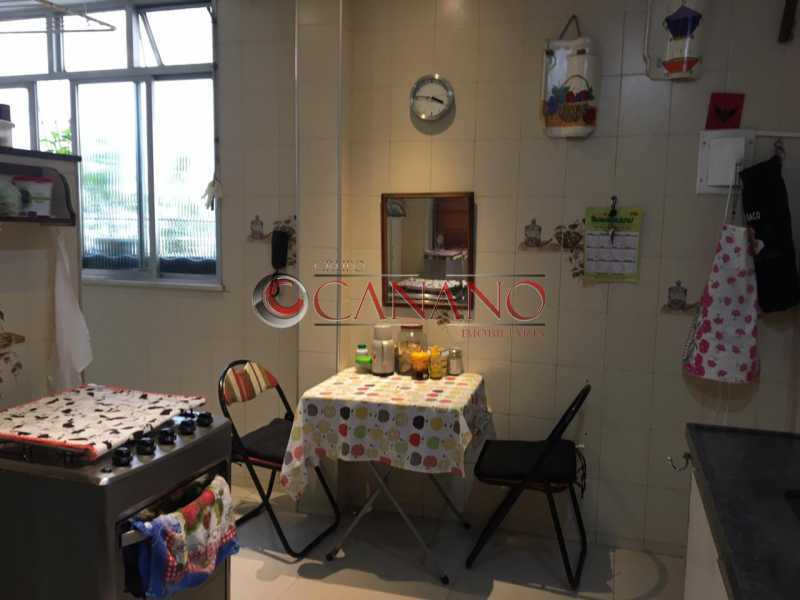 WhatsApp Image 2020-09-12 at 1 - Apartamento 3 quartos à venda São Francisco Xavier, Rio de Janeiro - R$ 330.000 - BJAP30161 - 15
