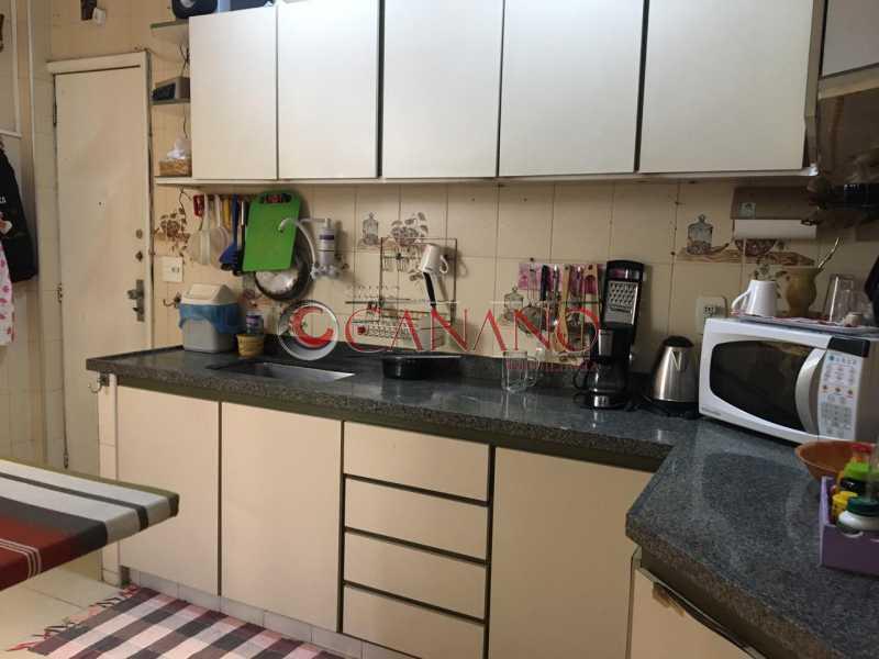 WhatsApp Image 2020-09-12 at 1 - Apartamento 3 quartos à venda São Francisco Xavier, Rio de Janeiro - R$ 330.000 - BJAP30161 - 13