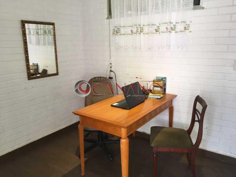 158064447861291 - Apartamento 3 quartos à venda São Francisco Xavier, Rio de Janeiro - R$ 330.000 - BJAP30161 - 21