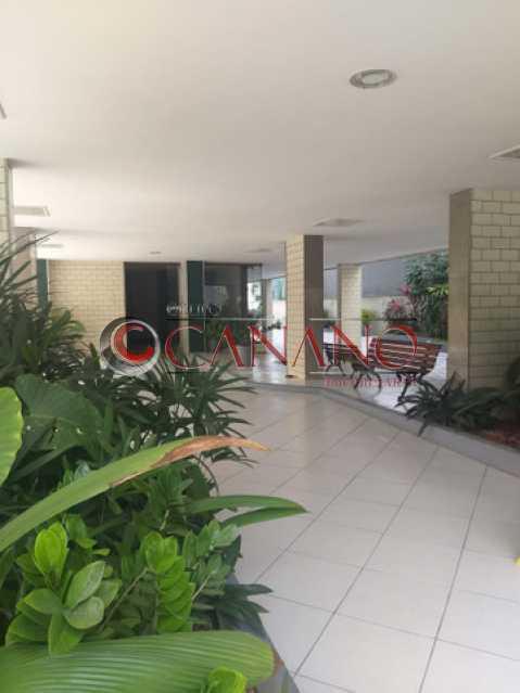 151057321279042 - Apartamento 2 quartos à venda Todos os Santos, Rio de Janeiro - R$ 290.000 - BJAP20617 - 22