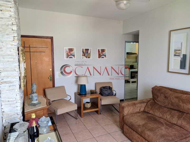 WhatsApp Image 2020-09-10 at 1 - Apartamento 2 quartos à venda Cachambi, Rio de Janeiro - R$ 270.000 - BJAP20619 - 1