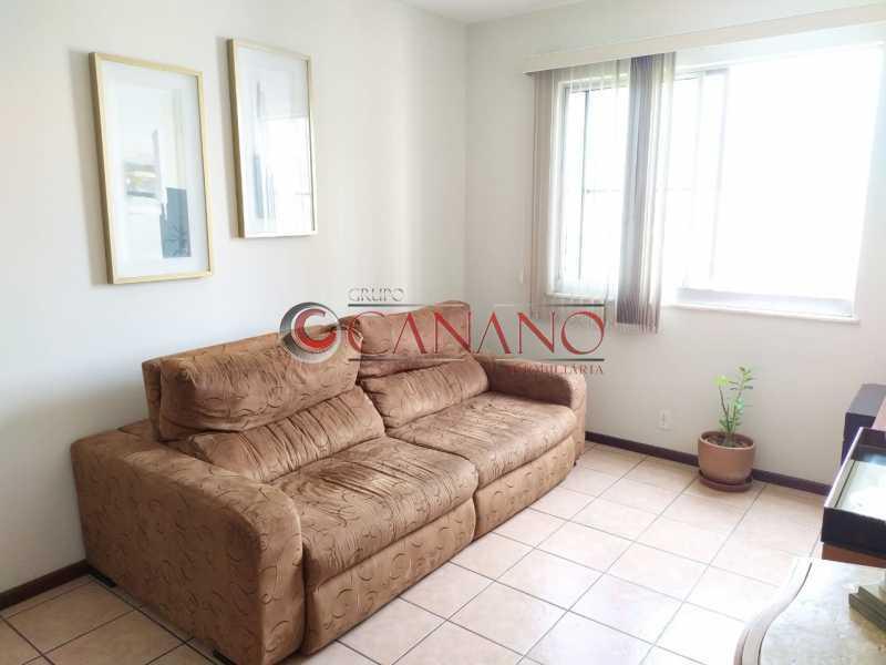 WhatsApp Image 2020-09-10 at 1 - Apartamento 2 quartos à venda Cachambi, Rio de Janeiro - R$ 270.000 - BJAP20619 - 3