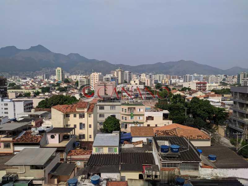 WhatsApp Image 2020-09-10 at 1 - Apartamento 2 quartos à venda Cachambi, Rio de Janeiro - R$ 270.000 - BJAP20619 - 5