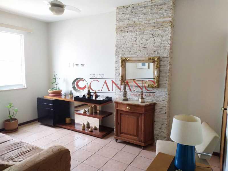 WhatsApp Image 2020-09-10 at 1 - Apartamento 2 quartos à venda Cachambi, Rio de Janeiro - R$ 270.000 - BJAP20619 - 4